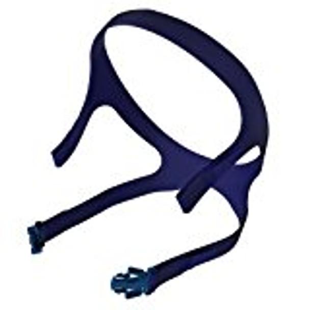 Quattro™ FX Headgear