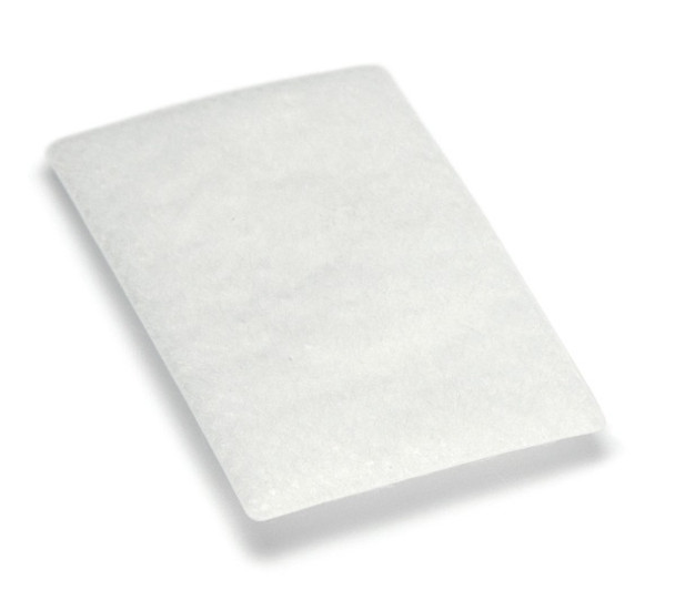 AirSense™ 10, AirCurve™ 10 or S9™ series Filter - Hypoallergenic