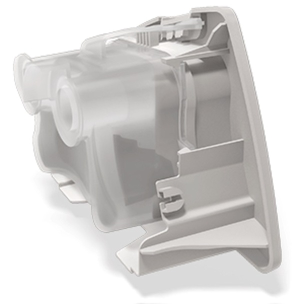 AirSense™/AirCurve™ 10 Side Cover