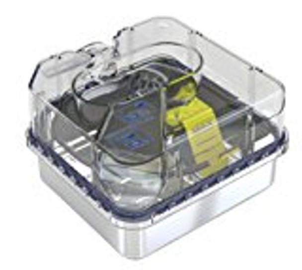 H5i™ Tub (Standard)
