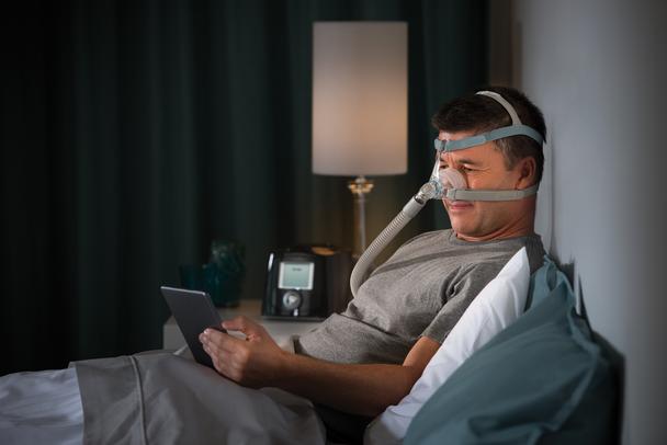 Eson™ 2 Nasal Mask