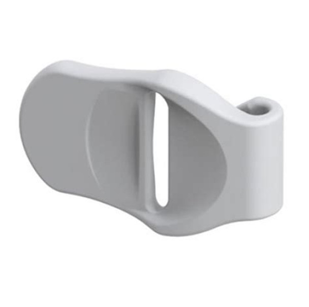 Eson™ 2 Nasal Mask Clips