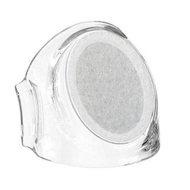 Eson™ 2 Nasal Mask Diffuser