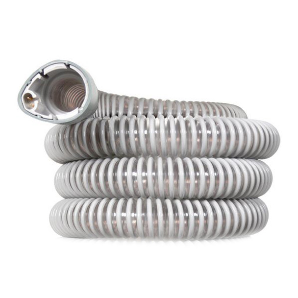 ICON™ ThermoSmart Breathing Tube