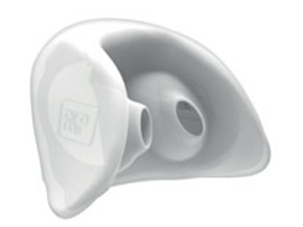 Brevida™  AirPillow Seal