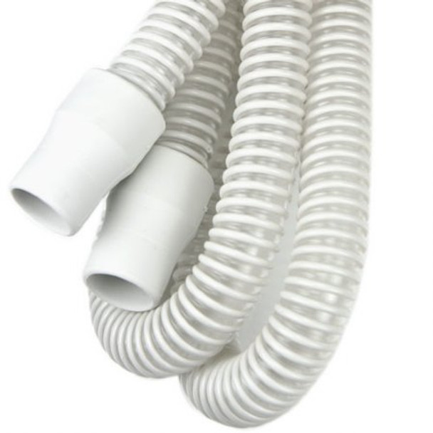 Respironics Performance Tubing, 6 ft. (1.83m)