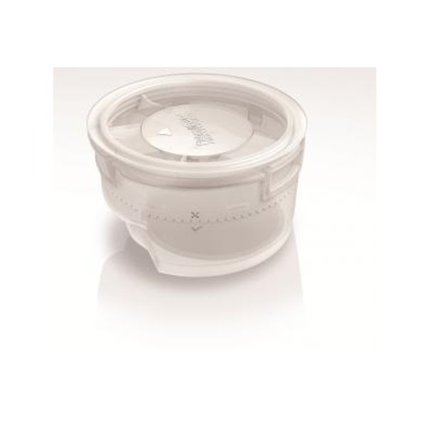 ICON™ Humidifier Water Chamber Tub