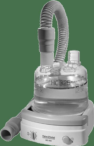 HC150 Humidifier