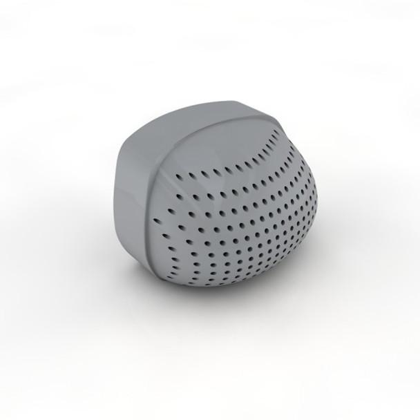 Z1™ Plastic Filter End Cap