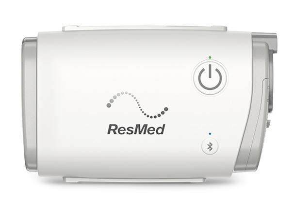 AirMini™ AutoSet Travel CPAP Machine