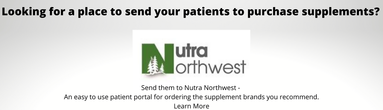 Nutra NW info