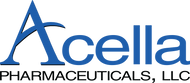 Acellla Pharmaceuticals, LLC