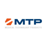 Medical Technology Products (MTP)