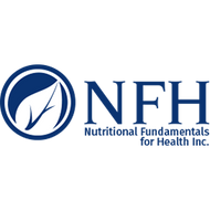 Nutritional Fundamentals for Health (NFH)