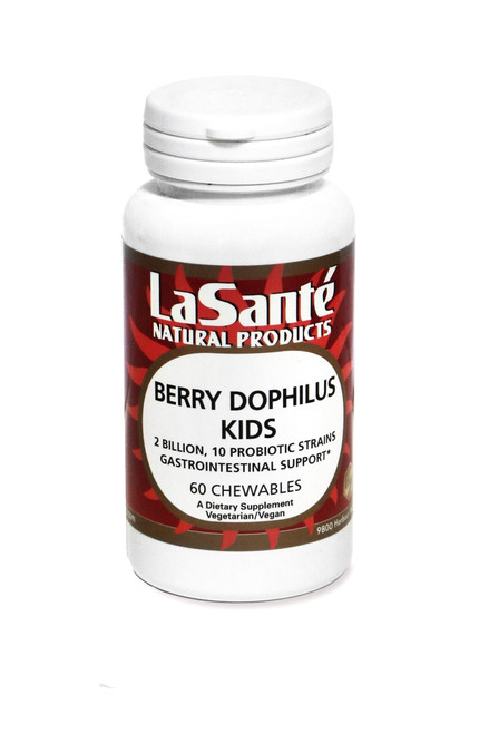 Berry Dophilus Kids
