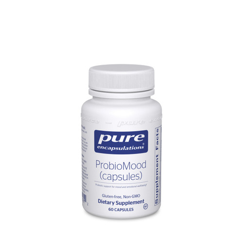 ProbioMood (capsules) [Shelf-Stable]