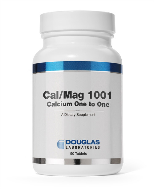 Cal/Mag 1001 (90 count)