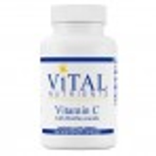 Vitamin C with Bioflavinoids 220 count