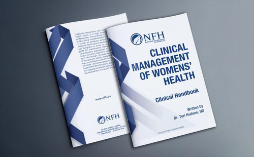Clinical Management of Womens' Health