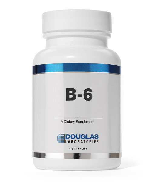 B-6 (100 count)