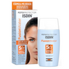 Isdin  Fotoprotector Fusion Water Oil Control SPF 50+ 50ml