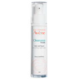 Avène Cleanance Women Soothing Night Care 30 ml