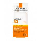 La Roche-Posay Anthelios Shaka Fluid spf 30 50ml
