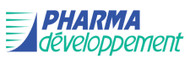 Pharma Developpement