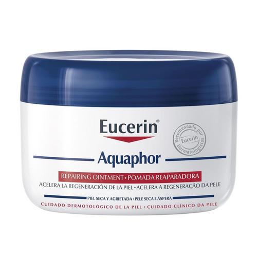 Eucerin Aquaphor Repair Ointment 110ml