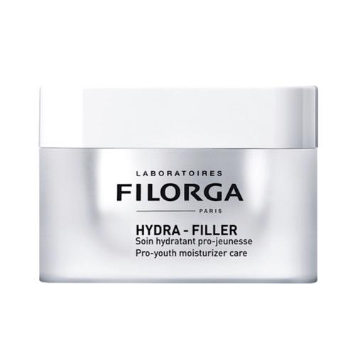 Filorga Hydra Filler 50ml