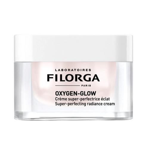 Filorga Oxygen-Glow Cream 50ml