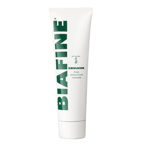 Biafine Emulsion Tube Cream 93g