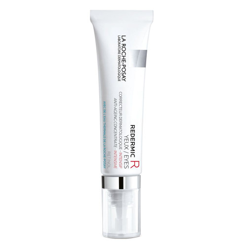 La Roche Posay Redermic R Eyes 15ml