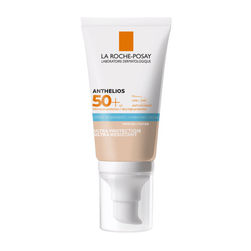 La Roche-Posay Anthelios Ultra Tinted  BB Cream SPF 50+ 50ml