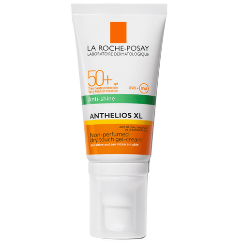 La Roche Posay Anthelios XL Dry Touch Gel Cream SPF50+ 50ml