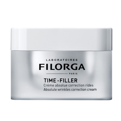 Filorga Paris Time-Filler Absolute Wrinkles Correction Cream 50ml