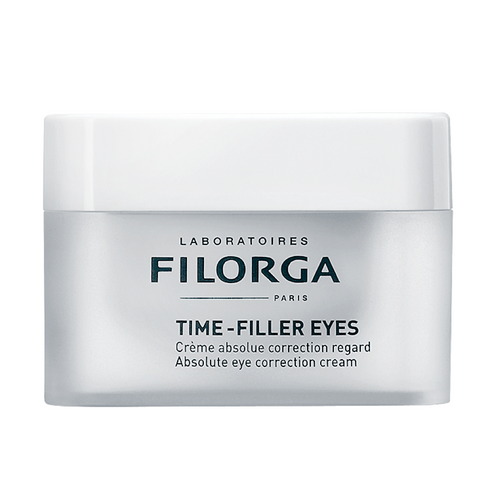 Filorga Paris Time Filler Eyes Correction Cream 15ml