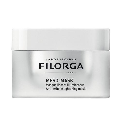 Filorga Paris Meso Mask 50ml