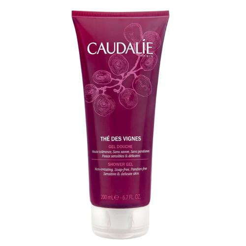 Caudalie The Des Vignes Shower Gel 200ml