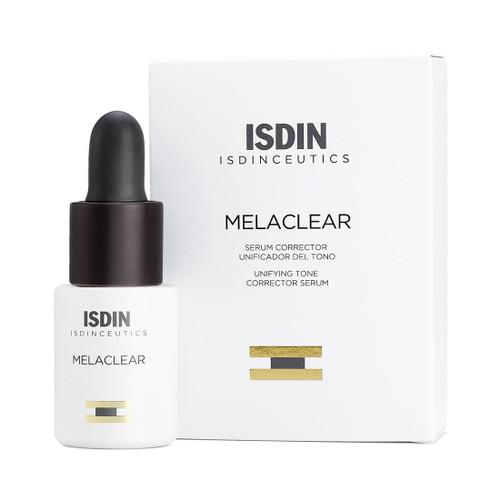 Isdin Isdinceutics Melaclear Serum 15ml
