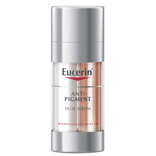 Eucerin Anti Pigment Dual Serum 30ml