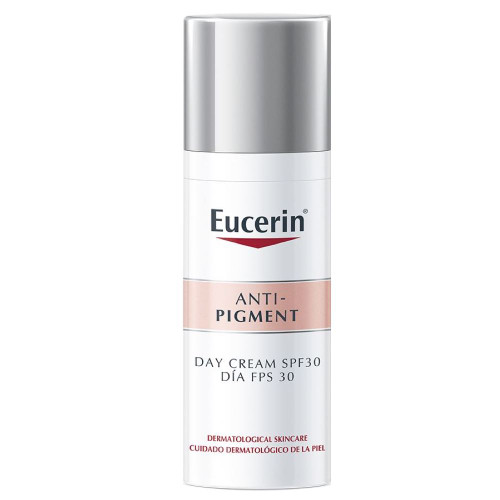 Eucerin Anti Pigment Face Day Cream SPF 30 50ml