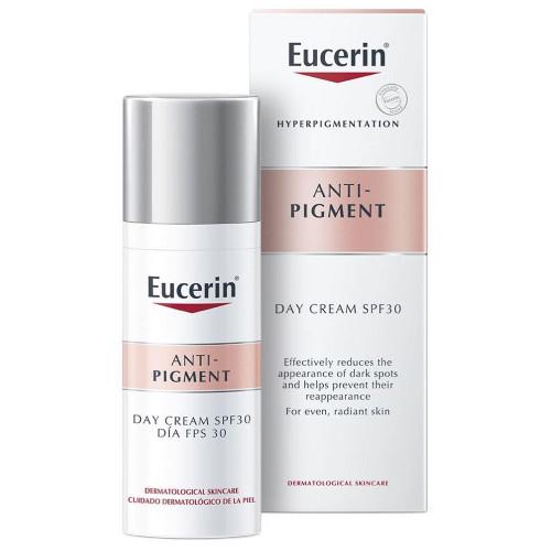 Eucerin Anti Pigment Face Day Cream SPF 30 50ml