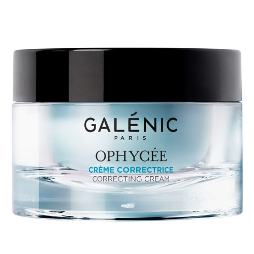 Galénic Ophycée Correcting Cream Normal to Mixed Skin 50ml