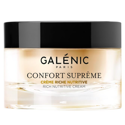 Galenic Confort Suprême Rich Nutritive Cream 50ml