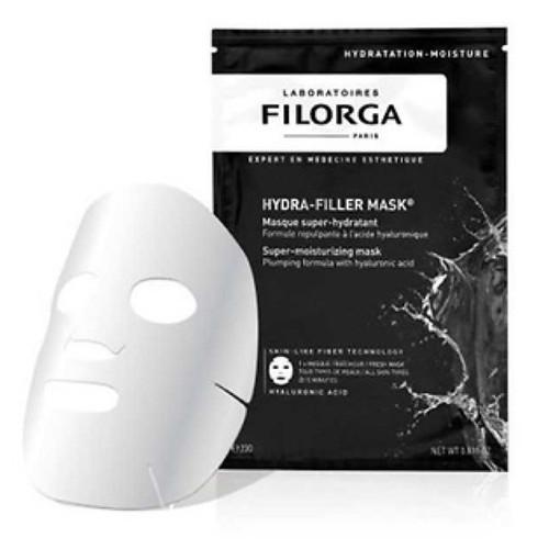 Filorga Hydra-Filler Mask 1unit