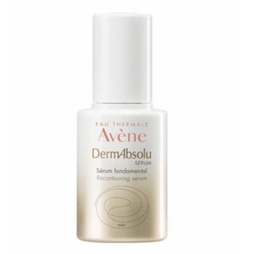 Avène DermAbsolu Essential Serum 30ml