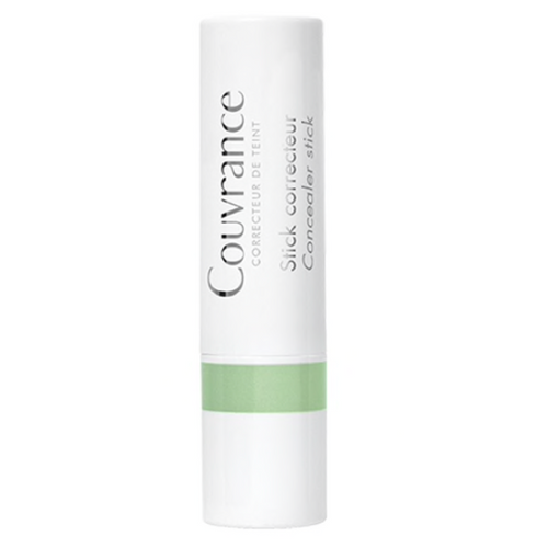 Avène Couvrance Concealer stick Green 3.5g