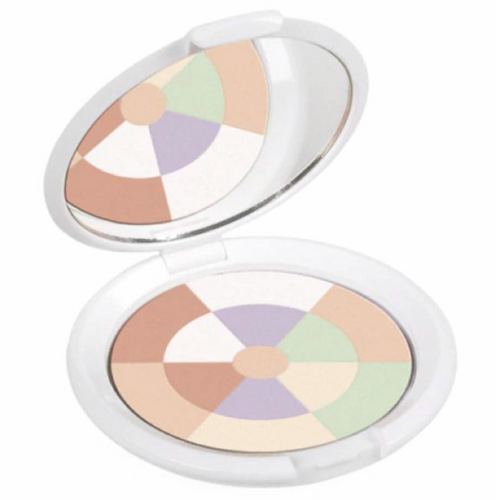 Avène Couvrance Powder Mosaic Luminosity 9gr
