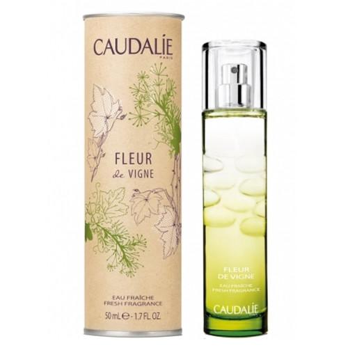 Caudalie Fleur De Vigne Fresh Water 50ml